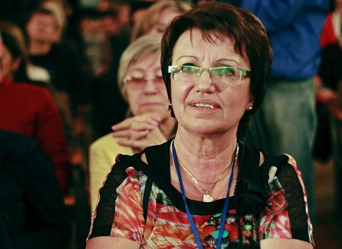 Нафестивале «Саратовские страдания» покажут работы из12 стран