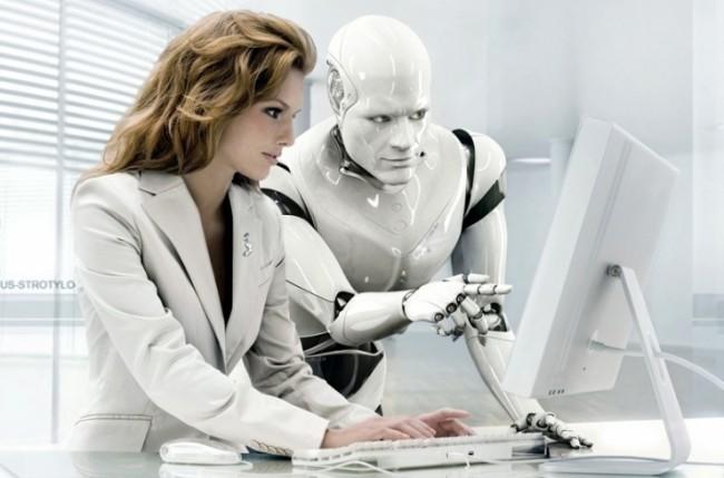 robot-boss-650x429