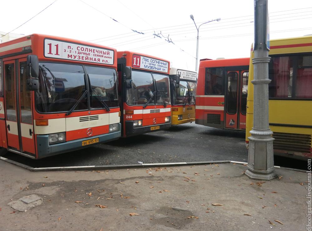 порядок посадки детей в автобус образец