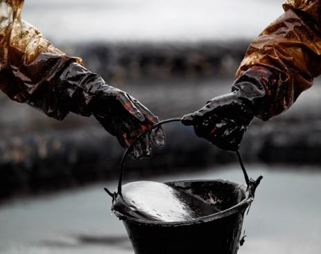 В Саратове банкротят участника международных выставок «Нефтегаз»
