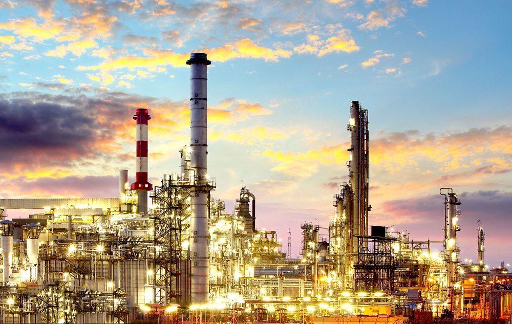 Глава саратовской ТПП оценил деловой климат в регионе по количеству новых предприятий