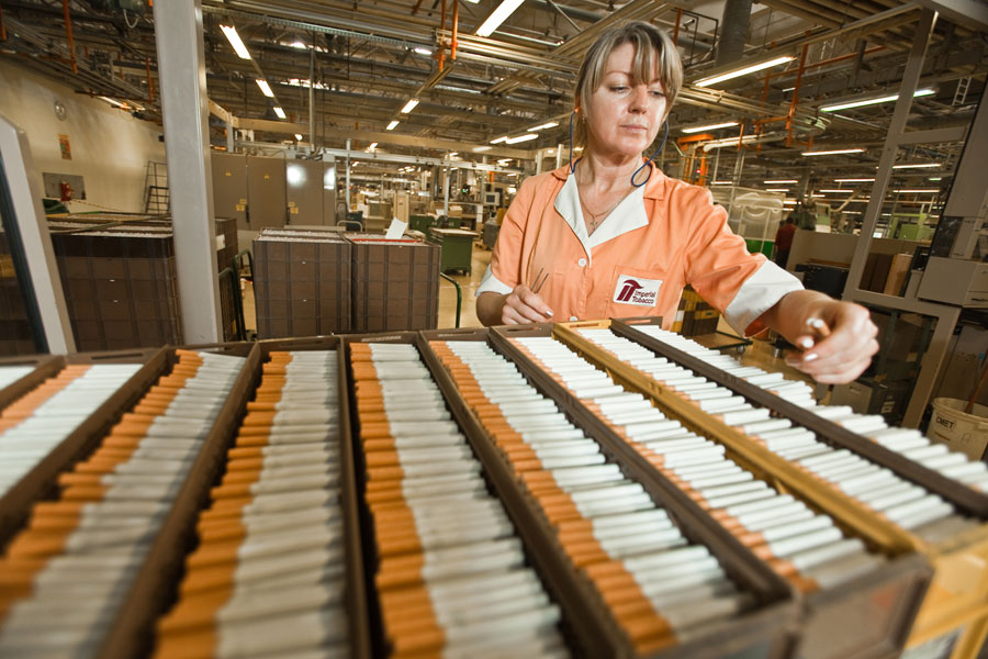 Бат саратовская табачная фабрика фото 411-181