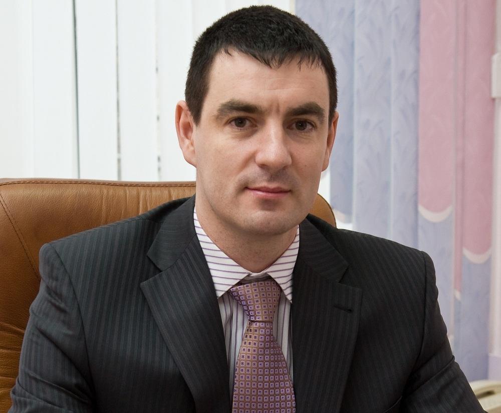 Директора саратовского отдела «ЭнергосбыТ Плюс» обвинили впопытке подкупа сотрудника ФСБ