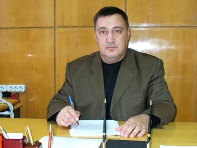 bajbakov