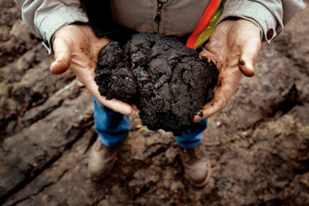Вокруг участка в Саратовской области, пригодного для добычи рения, может разгореться ажиотаж