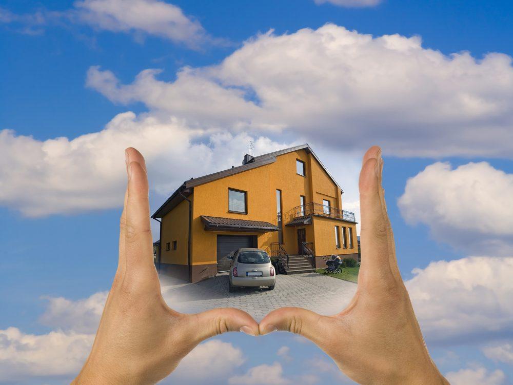 В отличие от других регионов ПФО машины и квартиры в Саратове не покупаются
