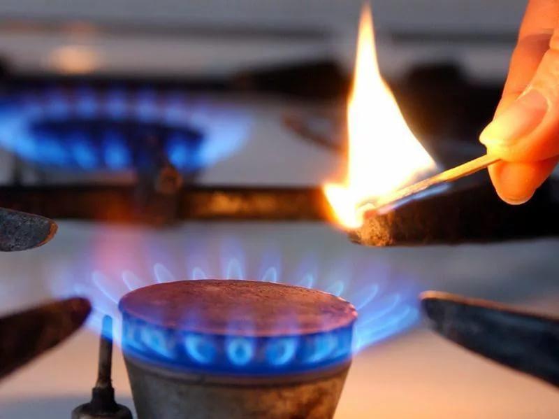 «Саратовгаз» предупреждает о тяжелых последствиях невнимательного отношения к использованию газовых приборов