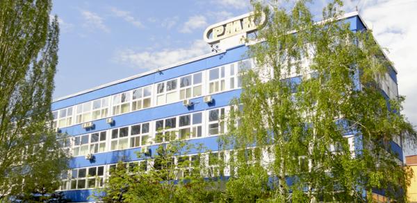 Профсоюз и кредиторов саратовского завода РМК пригласят на встречу с минпромом и налоговой