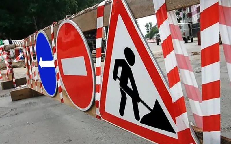 Саратовское УФАС продолжает отменять дорожные аукционы в конвейерном порядке