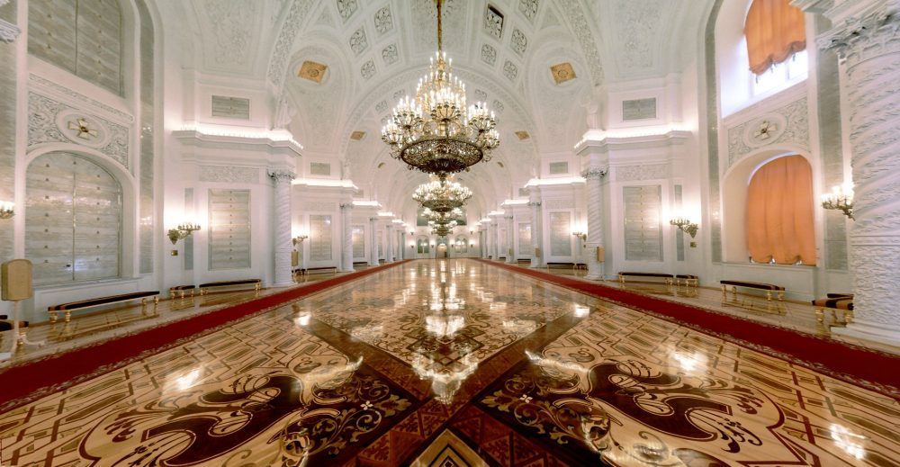 Grand_Kremlin_Palace_Georgievsky_hall