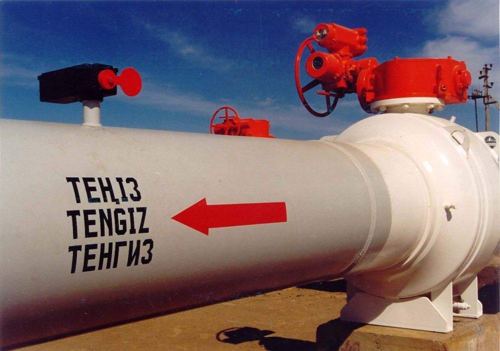 neft-s-tengiza-truba