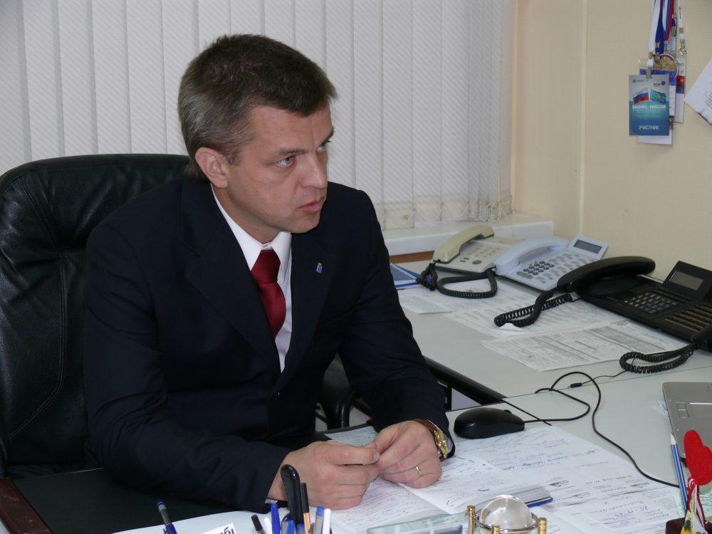 shihalov
