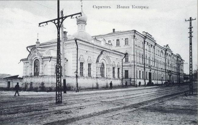 cerkov_bobruyskogo_batalona