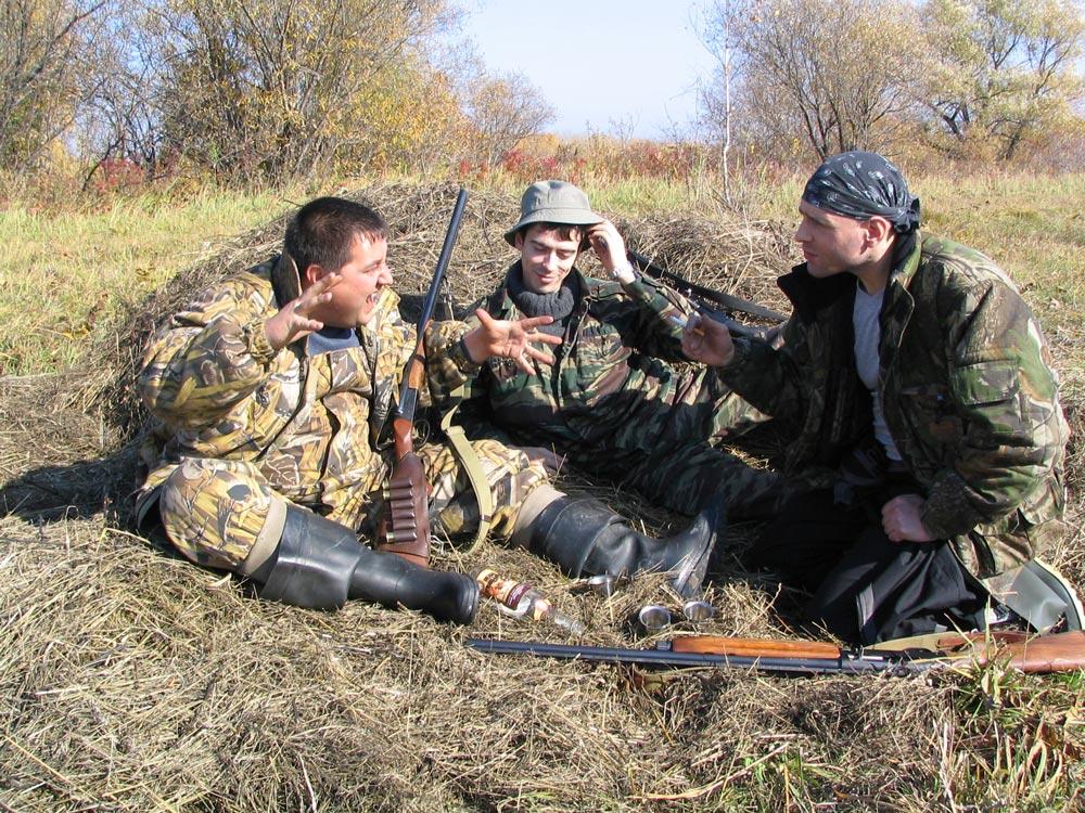 У попавшего в банкротство саратовского завода ПАО «Тантал» уводят охотхозяйство «Сокино», где отдыхали режиссеры Михалков и Говорухин