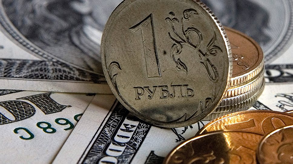 Рубль что будет валют на рынке forex