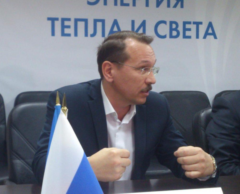 shudegov