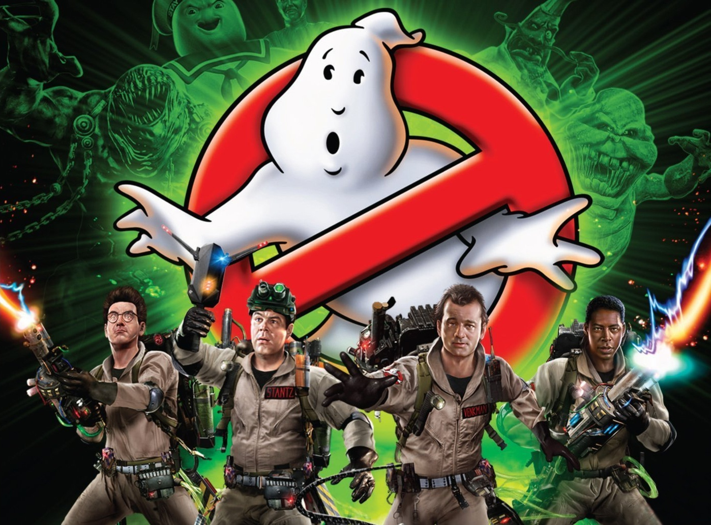 ghostbusters_aufmacher