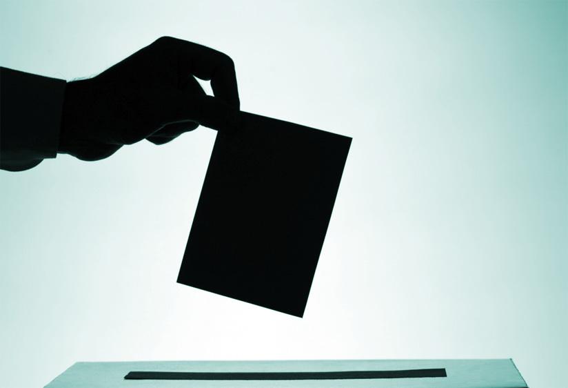 Bloomberg: нарушений на выборах в России недостаточно, чтобы изменить результаты голосования, считает Кремль