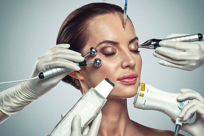 kosmetologiya_0