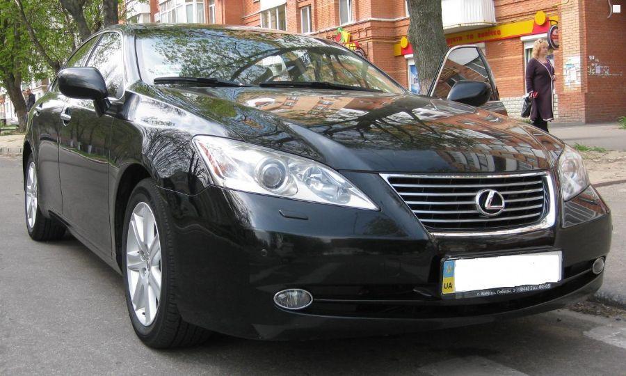 Lexus-ES-350-1093536_1