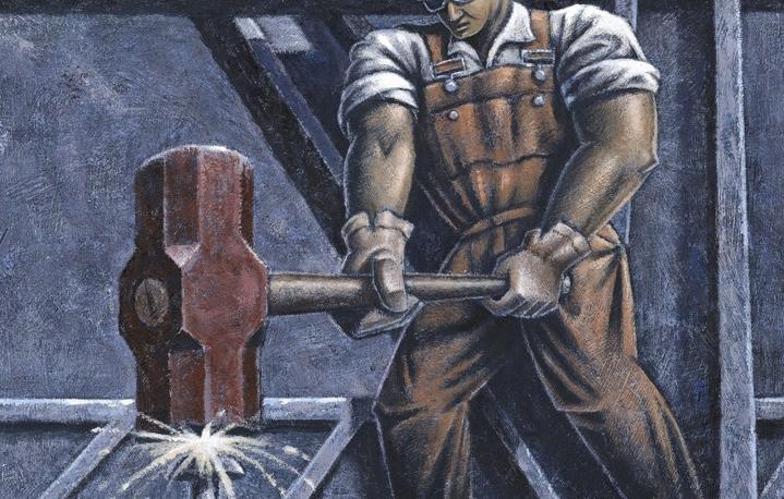 proletar