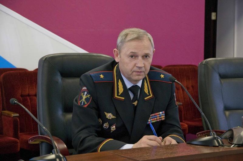 Trifinov