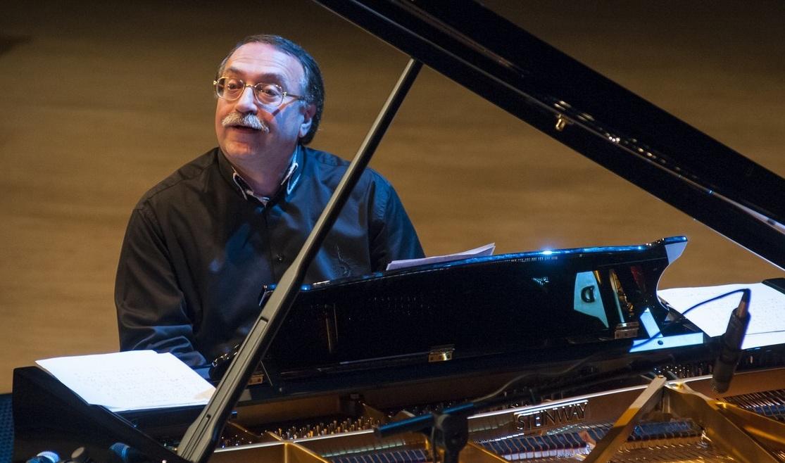 Фестиваль имени Нейгауза в Саратове завершится джазовой импровизацией на классические темы