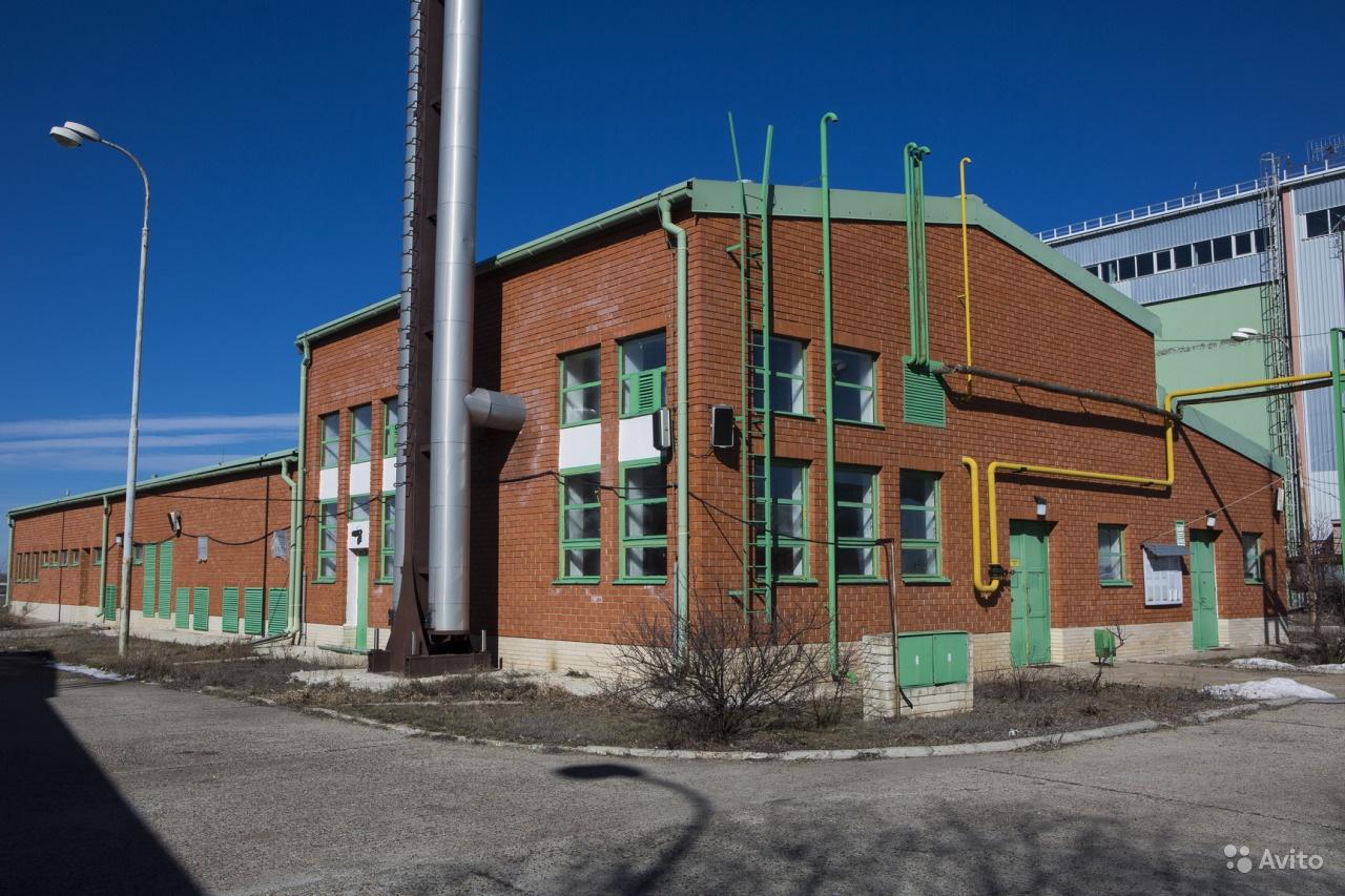 Розлив бытовой химии купить в Новосибирской области