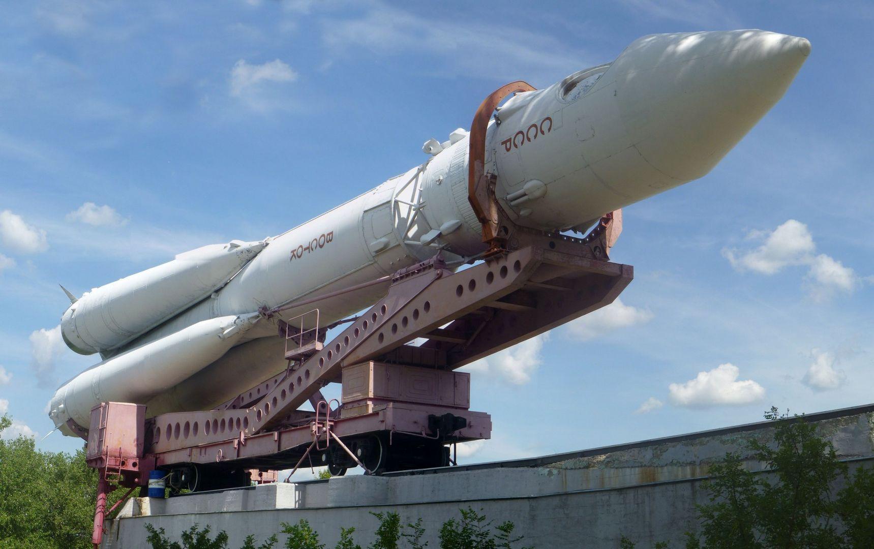 Тату ракетных войск фото также