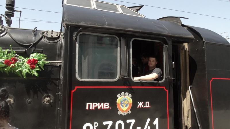 Автобус орел москва через харьков