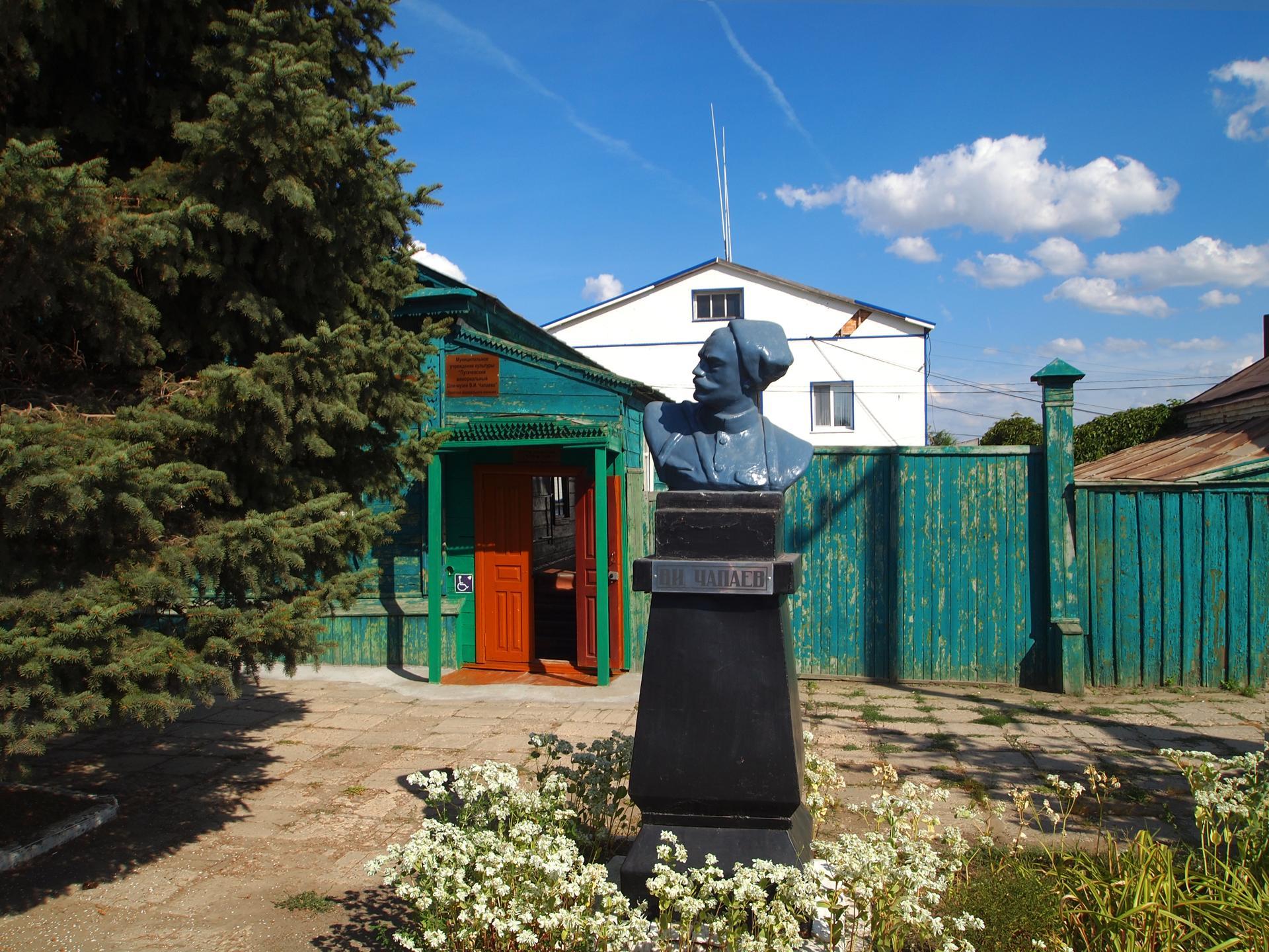 dom-muzej