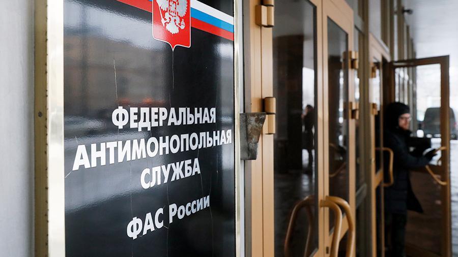 ФАС РФ порекомендовала гостю Саратова молчать о дальнейшем росте цен на бензин