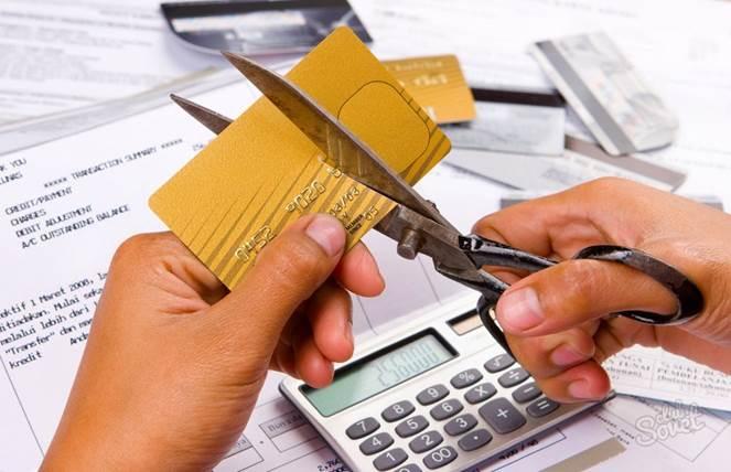 Отдать кредит со скидкой — когда банку выгодно предоставить заемщику дисконт