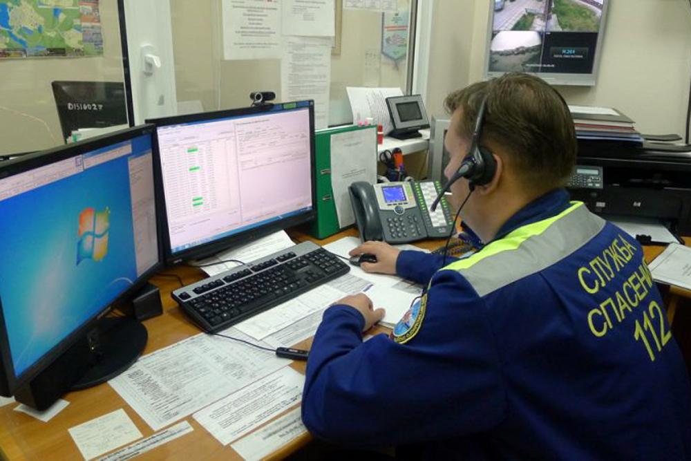 «Тревожная кнопка» вызова спецслужб будет для Саратова золотой — лицензия на ПО обойдется в 116 млн рублей