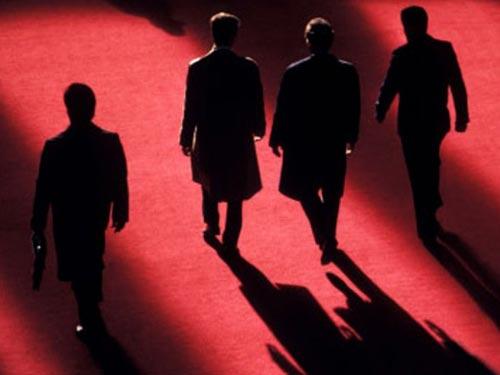 Крупный акционер саратовского «Волгомоста» может стать фигурантом дела об убийстве