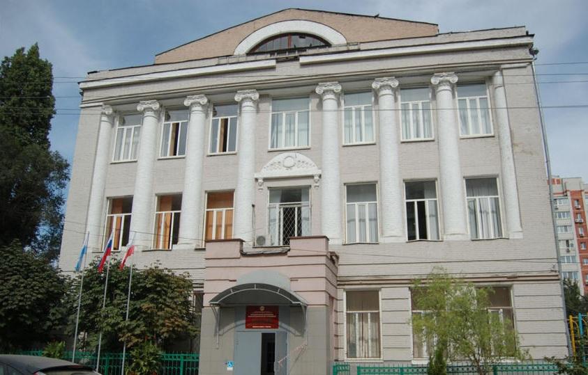Shkola-dvorets