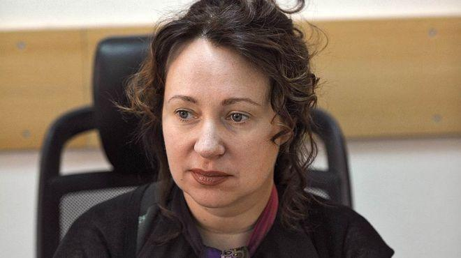 Издатель Cosmopolitan отказался от услуг бывшего вице-мэра Саратова