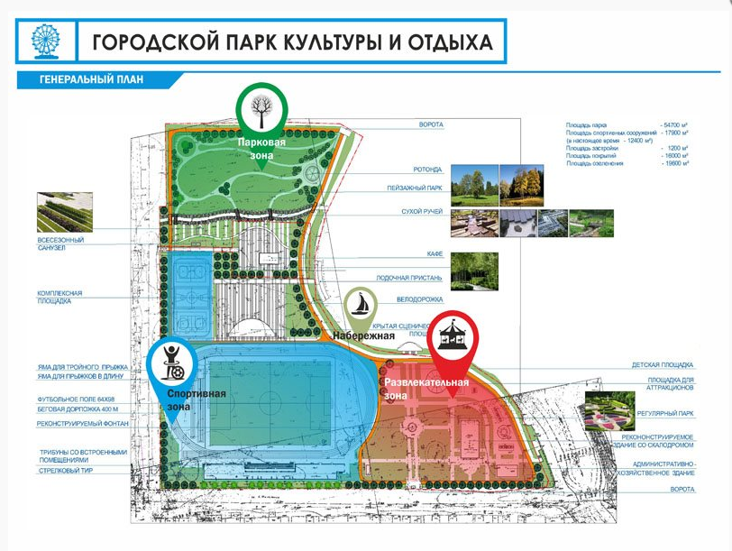 park_plan