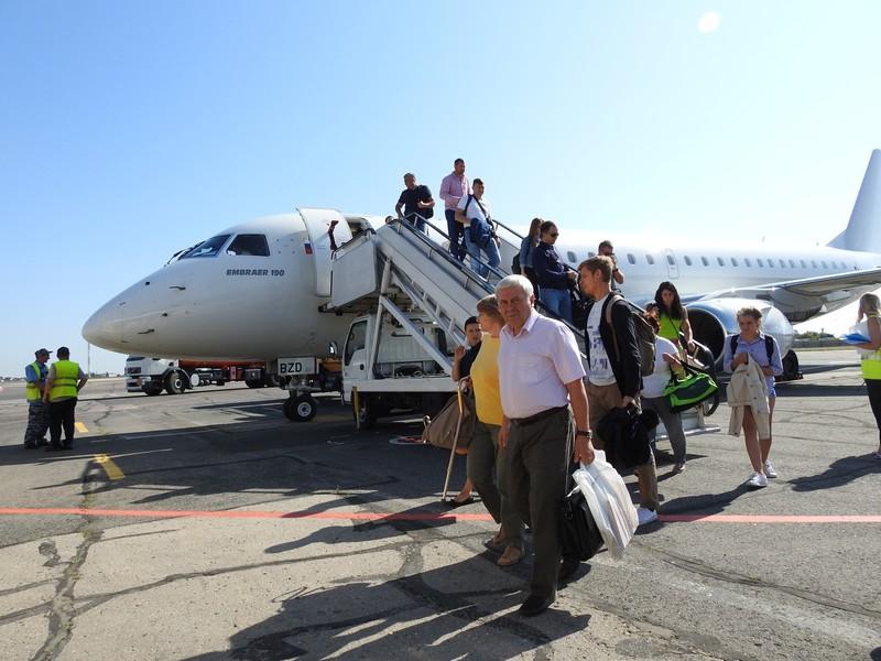 aeroport33