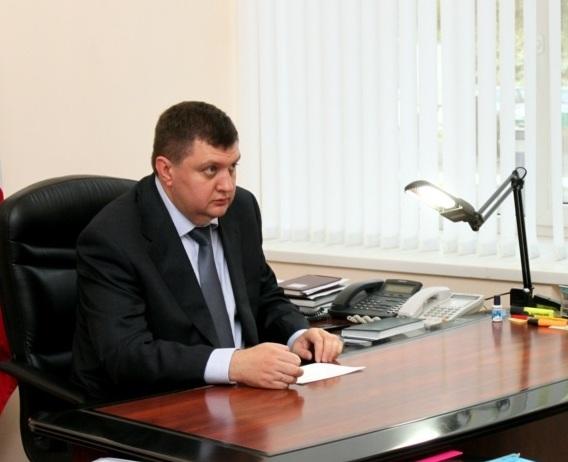 Shpolsk