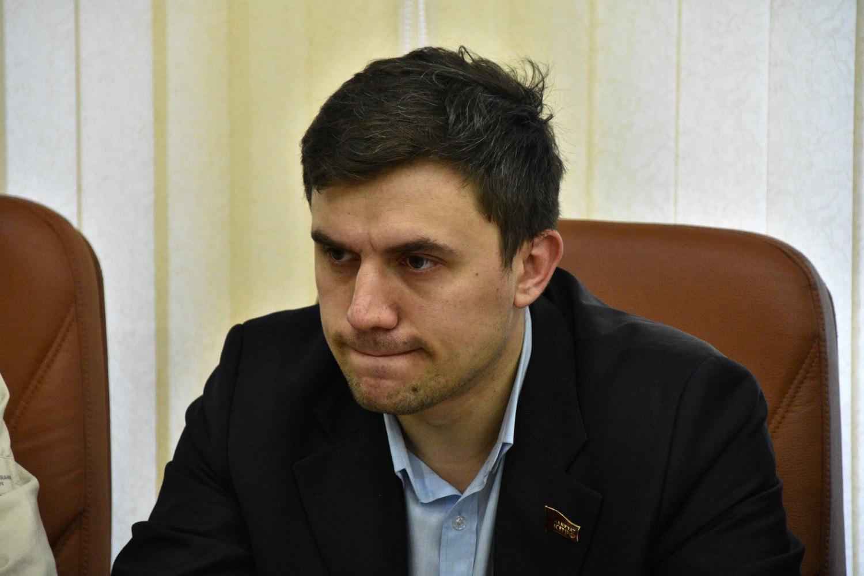 бандларенко