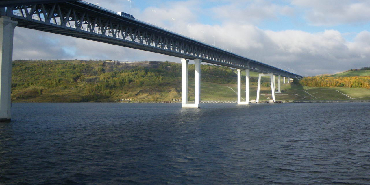 simbirsk-bridge