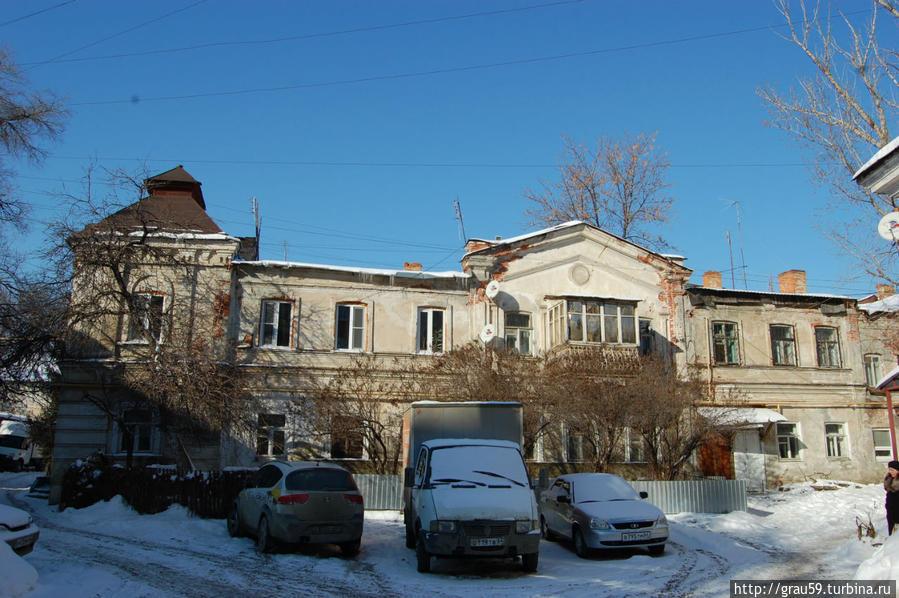Byvshaya-kupetcheskaya-usadba