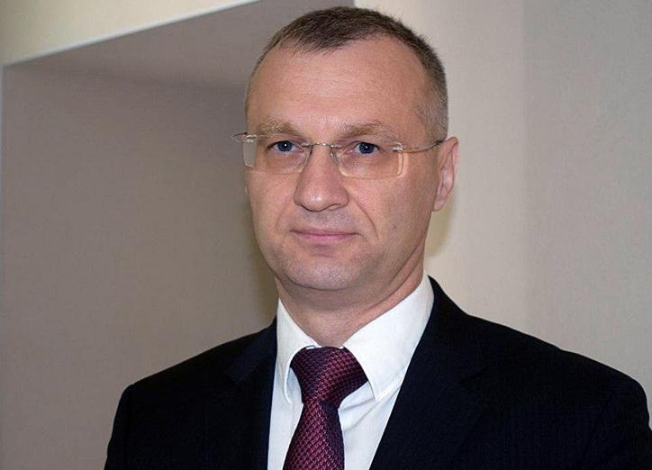 Gorjabin (1)