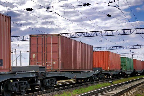 kontejnernye