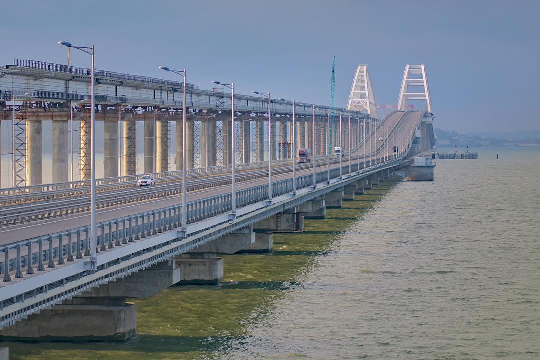 krym-most
