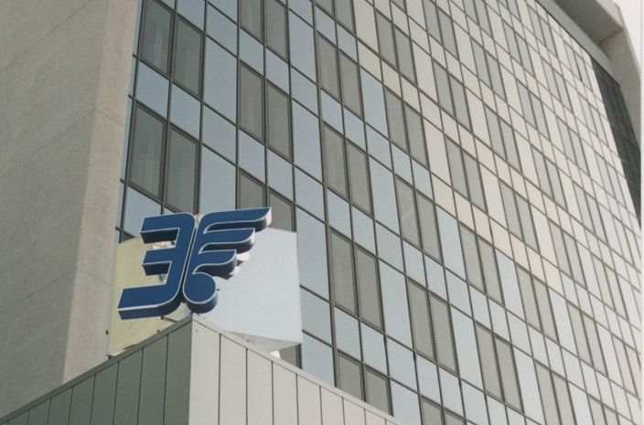 Саратовский «Экономбанк» занял 15 место в России по уровню покрытия рыночных обязательств ликвидными активами