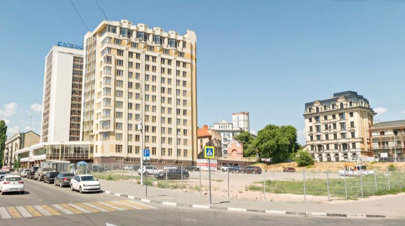 nab-panorama1