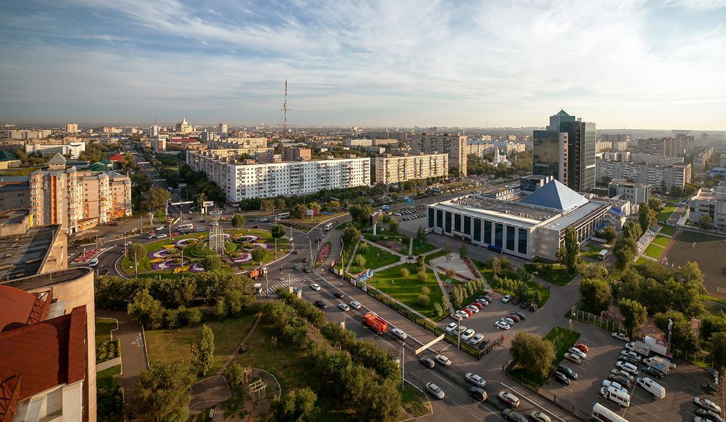 Картинки оренбурга в хорошем качестве, лет картинки днем