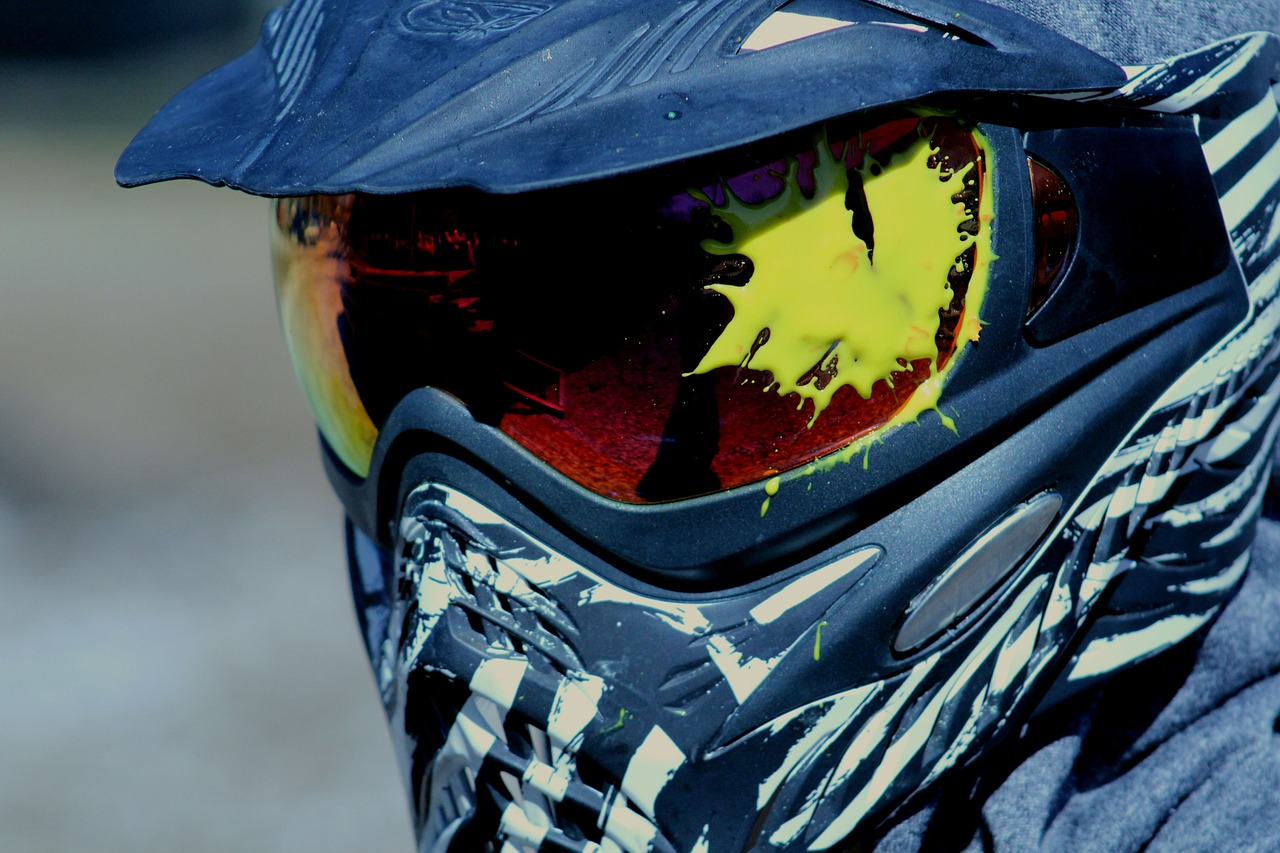 paintball-1282164_1280